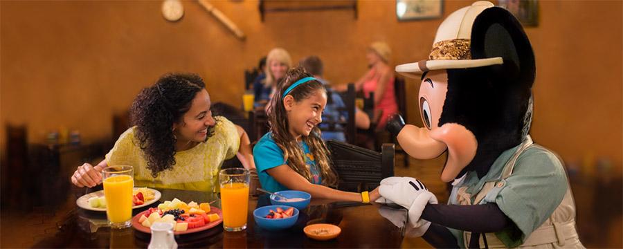 Free Dining In 2020 Disney Deals Walt Disney World