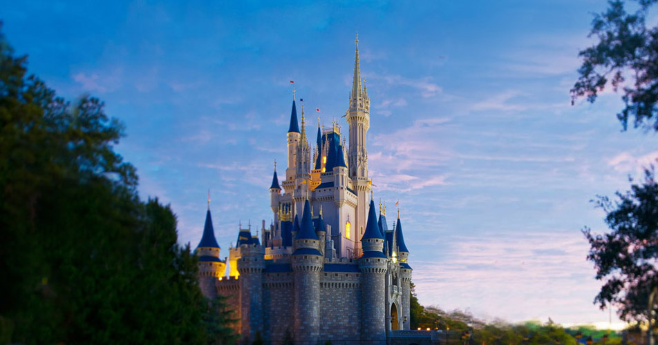 walt disney world official site disney holidays from